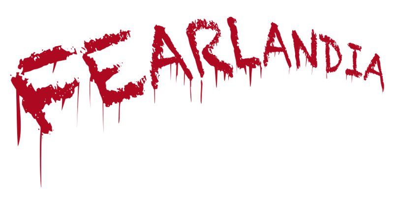Fearlandia Haunted Attraction